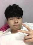 mincheol, 20  , Bucheon-si