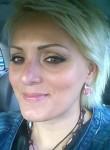 Géraldine , 41  , Abidjan