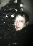 lekha, 33  , Talovaya