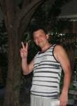 allexxo, 45, Yuzhno-Sakhalinsk