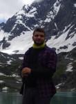 Aleksey, 33, Kaluga