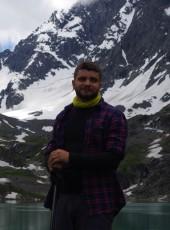 Aleksey, 33, Russia, Kaluga