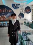 Naty, 59  , Ulaanbaatar