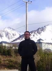 Juan, 22, Spain, Eibar