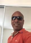 Angel, 45  , Bayamon