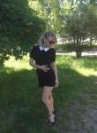 Eva, 37, Kiev