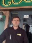 viktor, 50  , Konotop