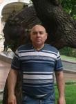 Zhora Odessa, 50  , Odessa
