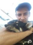 Saveliy, 27  , Kiev