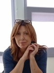 Elena, 52  , Dnipr