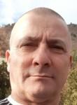 Jan, 55  , Timisoara