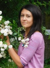 Tatyana, 35, Russia, Saint Petersburg
