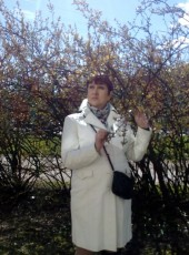 Irina, 61, Russia, Saint Petersburg