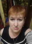 Irina, 63, Saint Petersburg
