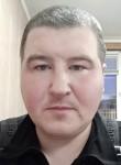 tzkshashelov