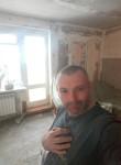 Slava, 45  , Okulovka