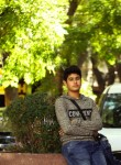Zamin, 23  , Bilajari