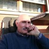 Nunzio, 62  , Locate di Triulzi