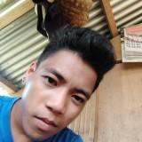 Jeff, 19  , Cagayan de Oro