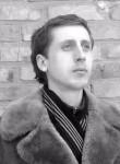 Aleksandr, 27  , Lokhvytsya