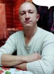 Anton, 35  , Ivanovo
