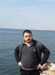 Osman, 18, Ankara