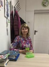 Svetlana, 46, Russia, Naberezhnyye Chelny
