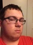 Matthew Mulholland, 18 лет, Edmonton