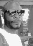 FERNAND GBETONDJI, 35  , Ouagadougou