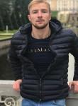 Alex, 30  , Moscow