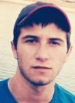 Amir, 27  , Priozersk