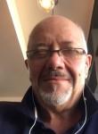 flyupsidedown, 51  , Perth