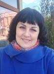 Larisa, 48  , Uglich