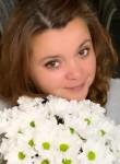 Natalya, 41, Moscow