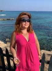 Natalya, 41, Russia, Shcherbinka