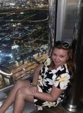 Natalya, 41, Cyprus, Protaras