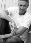 Kenvinglen, 53  , Woodbridge