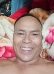 Mlo, 51, Buon Ma Thuot
