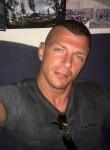 Christopher, 35  , Luckenwalde