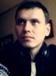 Evgeniy, 37  , Anna