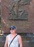 Aleksandr, 34  , Cherdyn