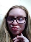 ashlyn dundad, 19  , Helena (State of Montana)