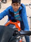 Pratham, 18  , Faridabad