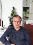 Boris, 56  , Tel Aviv