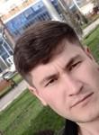 Jasur, 23  , Dushanbe