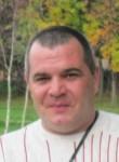 Dmitry, 41  , Pallasovka