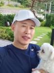 Chen Yu, 48  , Morley
