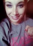 ShadiNoorie, 31  , Wichita