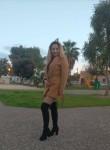 Karina, 23, Melendugno