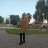 Karina, 23  , Melendugno